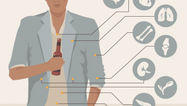 Pivo a Jeho Priaznivé Účinky na Telo