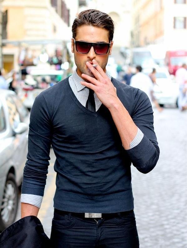 véčkový sveter, čo sa páči ženám na mužoch, muž, móda, pánska móda, fashion, golier, www.pravymuz.sk, pansky magazin, muž, women_mens_fashion