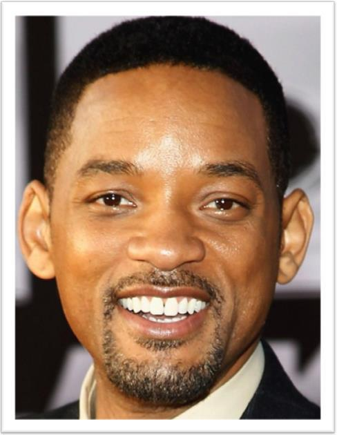Will Smith 2