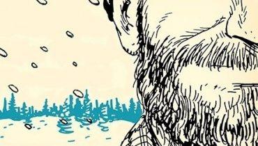 5 Spôsobov ako Vám Brada Pomôže Prekonať Zimu