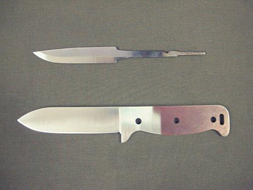 Nôž na prežitie, nôž, survival, bushcraft, armádny, muž, čepeľ, www.pravymuz.sk, pánsky magazín, full tang, pevná čepeľ