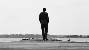 40 Spôsobov ako Byť Lepším Mužom v Roku 2016