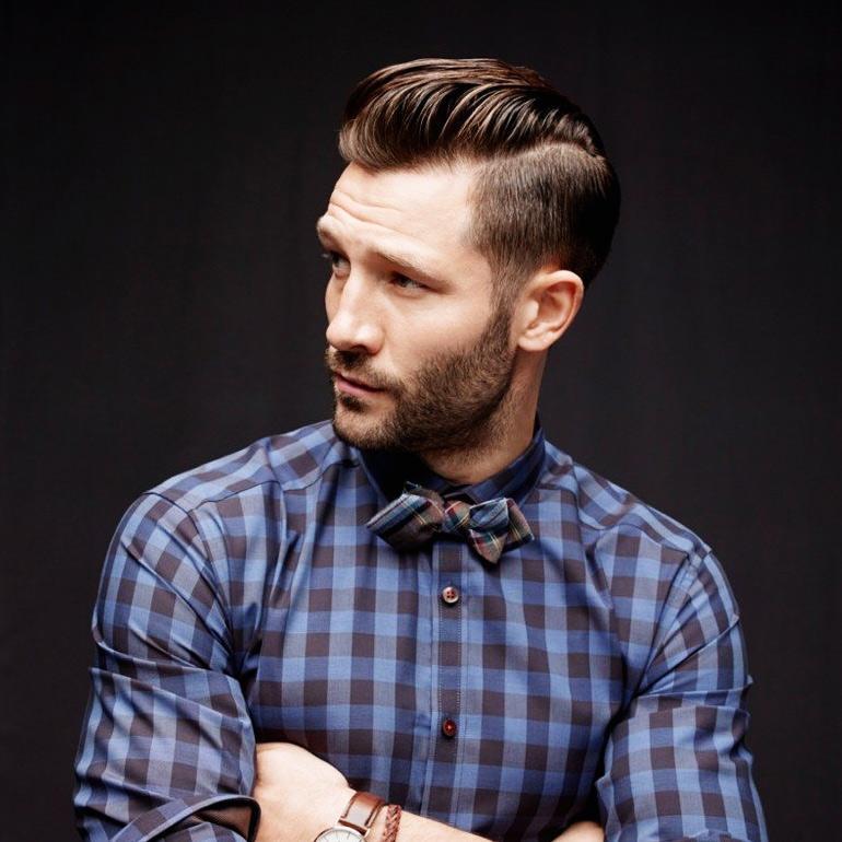 grooming, čo sa páči ženám na mužoch, muž, móda, pánska móda, fashion, starostlivosť,fúzy, pánsky strih, www.pravymuz.sk, pansky magazin, muž, women_mens_fashion