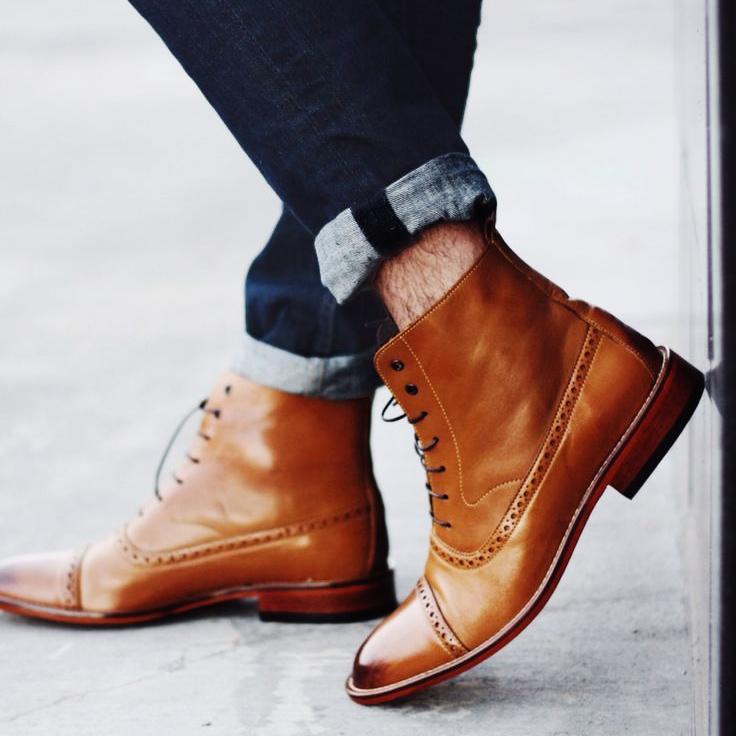 čo sa páči ženám na mužoch, muž, móda, pánska móda, fashion, obuv, www.pravymuz.sk, pansky magazin, muž, women_mens_fashion_shoes