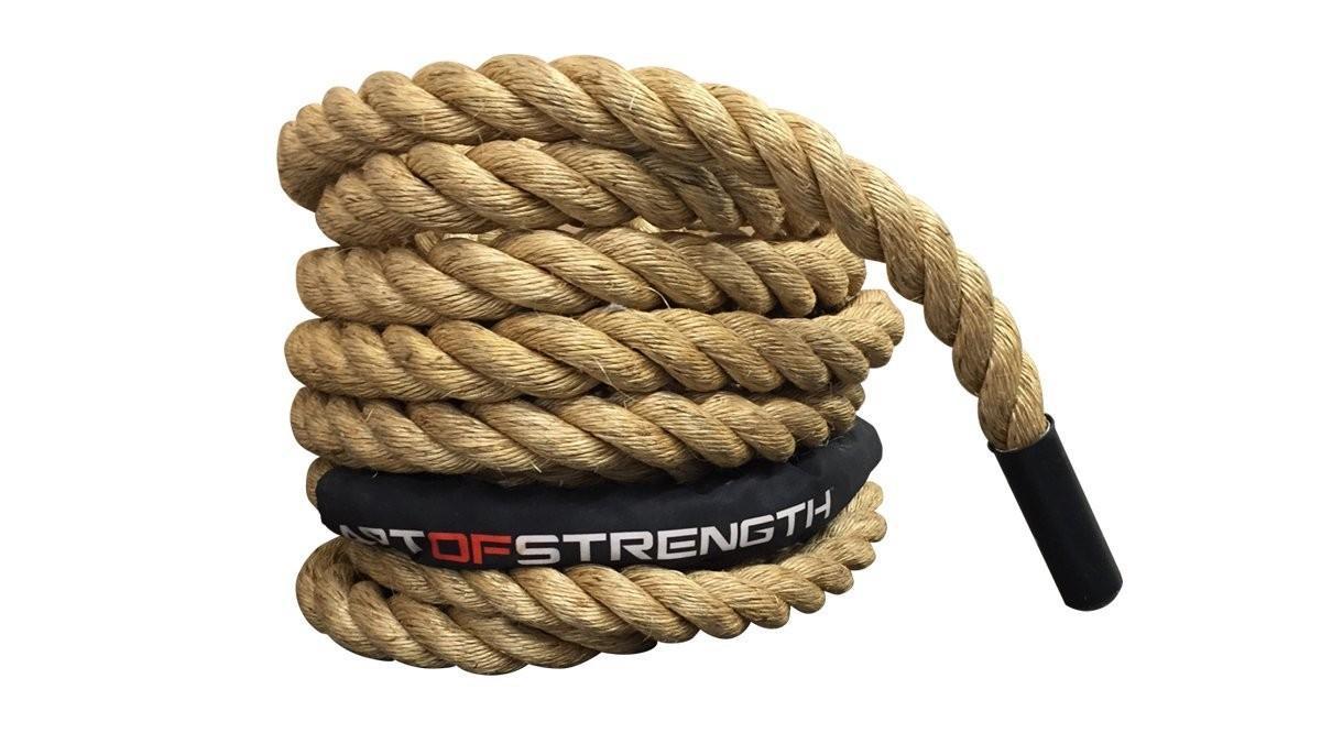 Jutové lano, ako šplhať po lane, cviky, fitnes, Mužské Zručnosti, šplhanie, taktická zručnosť