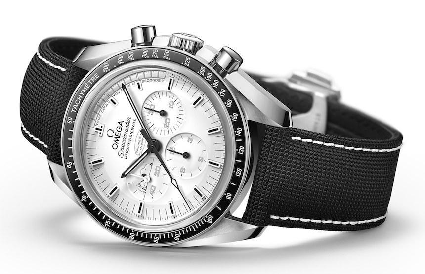 Omega-Speedmaster-Silver-Snoopy,mens-luxury-watches, Ako Nosiť Náramkové Hodinky ako Gentleman, luxusné hodinky, muž, ako si vybrať hodinky, pánsky magazín