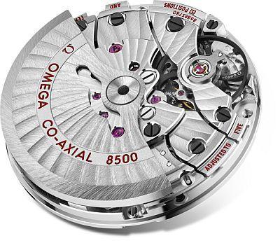 mens-luxury-watches, Ako Nosiť Náramkové Hodinky ako Gentleman, luxusné hodinky, muž, ako si vybrať hodinky, pánsky magazín, kaliber, strojček