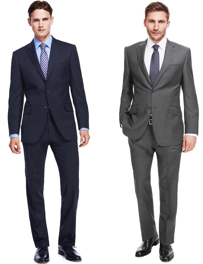 british-style, pravý muž, muž, britský oblek, obleky, oblečenie a štýl, pánsky magazín