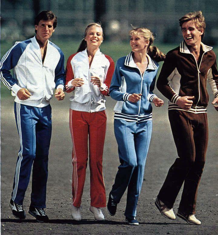 1980s-mens-basic-wardrobe, 100 rokov pánskej módy, pravý muž, oblek, sako, vintage, 80 roky
