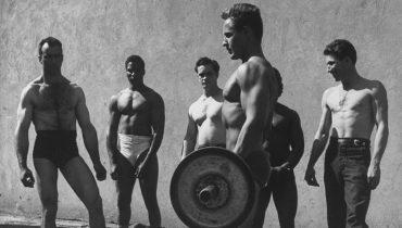 Ako som si Prirodzene Zdvojnásobil Úroveň Testosterónu