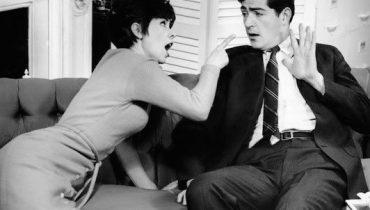 14 Varovaní, že je zo Vzťahu Lepšie Vycúvať
