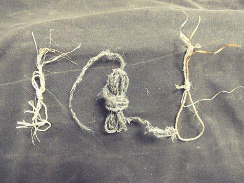 natural-cordage