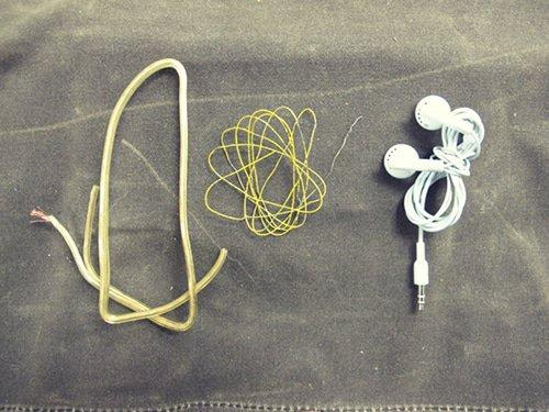 wire-samples