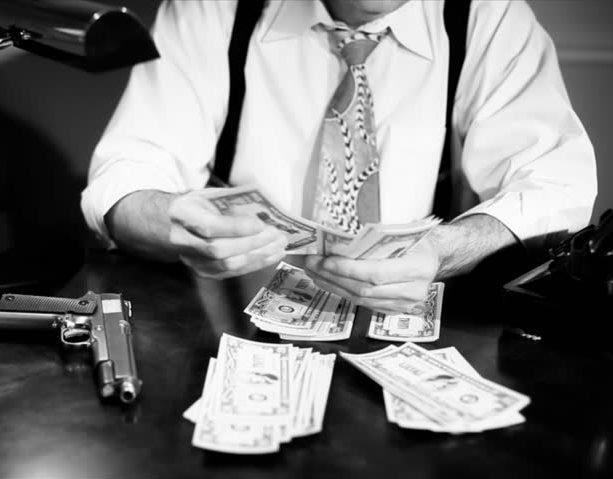 Ako Zbohatnúť a Stať Sa Finančne Nezávislým
