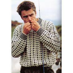 islander sveter