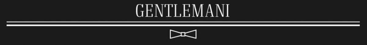 gentlemani_logo