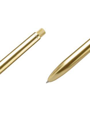 sens-pen-gold-1