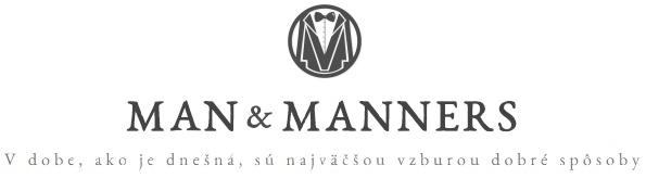 Manners Logo