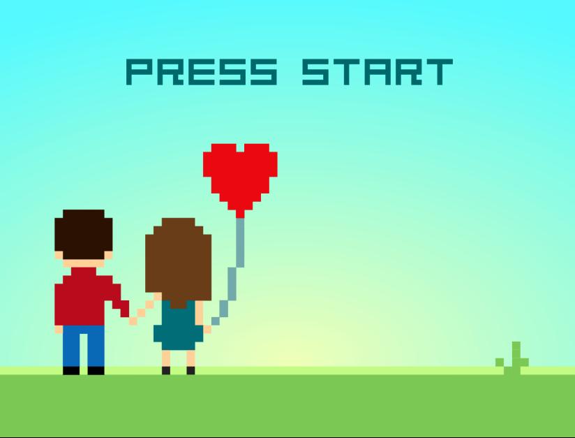 Život je Videohra – Ponúkame Pár Návodov ako ho Zvládnuť
