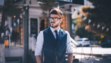 12 Užitočných Tipov pre Moderného Gentlemana