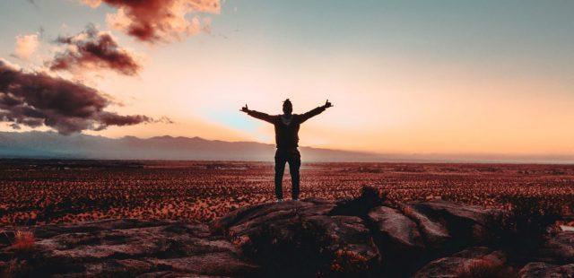 O Pravdivých Cestách ku Zmene