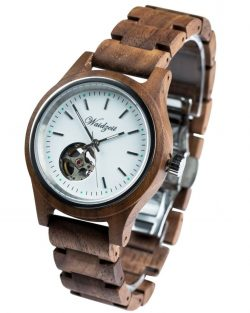 Gamskar-damske-automaticke-drevene-hodinky_1024x1024@2x
