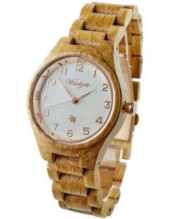 barrique-damske-naramkove-hodinky-z-dreva_1024x1024@2x