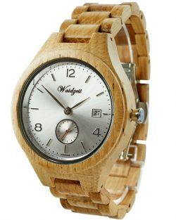 barrique-panske-naramkove-hodinky-luxusne_1024x1024@2x