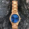 drevene-damske-luxusne-hodinky-barrique_1024x1024@2x