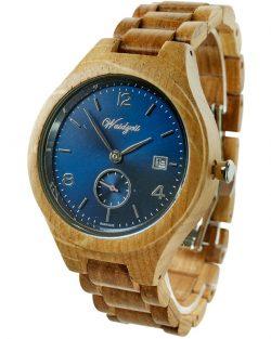 drevene-hodinky-panske-barrique-modre_1024x1024@2x