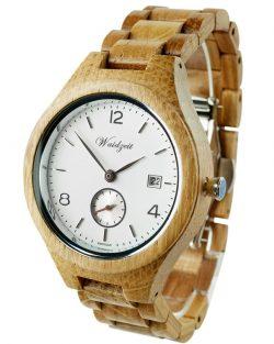 drevene-hodinky-z-vinnych-sudov_1024x1024@2x