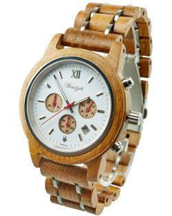 drevene-hodinky-z-vinnych-sudov_23fa8fda-bdd0-4669-ada5-c32e82c7ed42_1024x1024@2x