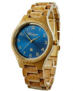 drevene-namornicke-hodinky-pre-damy_1024x1024@2x