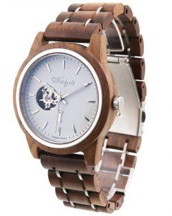 gamskar-hodinky-z-boku_1024x1024@2x