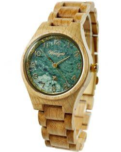 luxusne-damske-hodinky-z-duboveho-dreva_1024x1024@2x