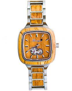 panske-drevene-hodinky-Grand-cru_1024x1024@2x
