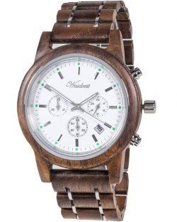 panske-hodinky-waidzeit-chronograf_1024x1024@2x
