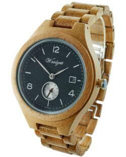 panske-luxusne-dreven-hodinky-barrique_1024x1024@2x
