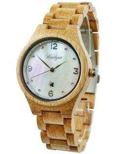 vinne-drevene-hodinky-pre-damy_1024x1024@2x