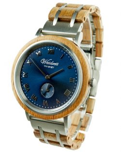 waidzeit-moderne-hodinky_1024x1024@2x