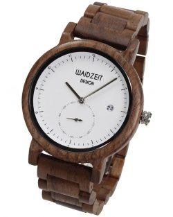 unikatne-drevene-hodinky-maximillian_1024x1024@2x