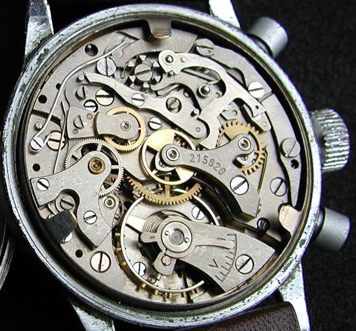 Armádne Hodinky, Vojenské hodinky, Staré hodinky, Starožitné hodinky, Antique hodinky, Caliber 59