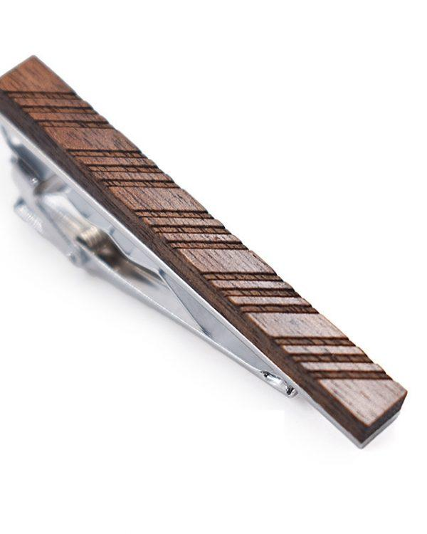 0_Mdiger-Fashion-Wooden-Tie-Clips-for-Mens-Wood-Tie-Clip-Wedding-Necktie-Clip-Business-Neckwear-Tie