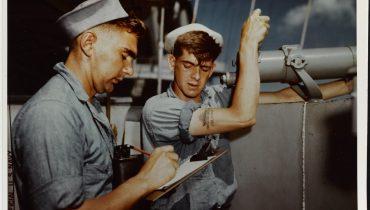 Námornícke Tetovanie a ich Skutočný Význam