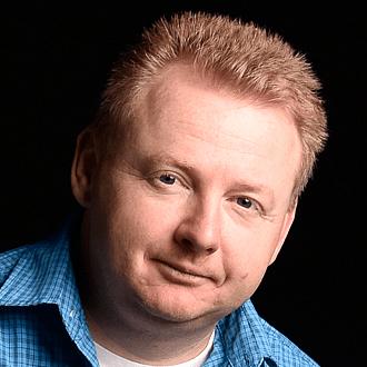 Patrik Žitník