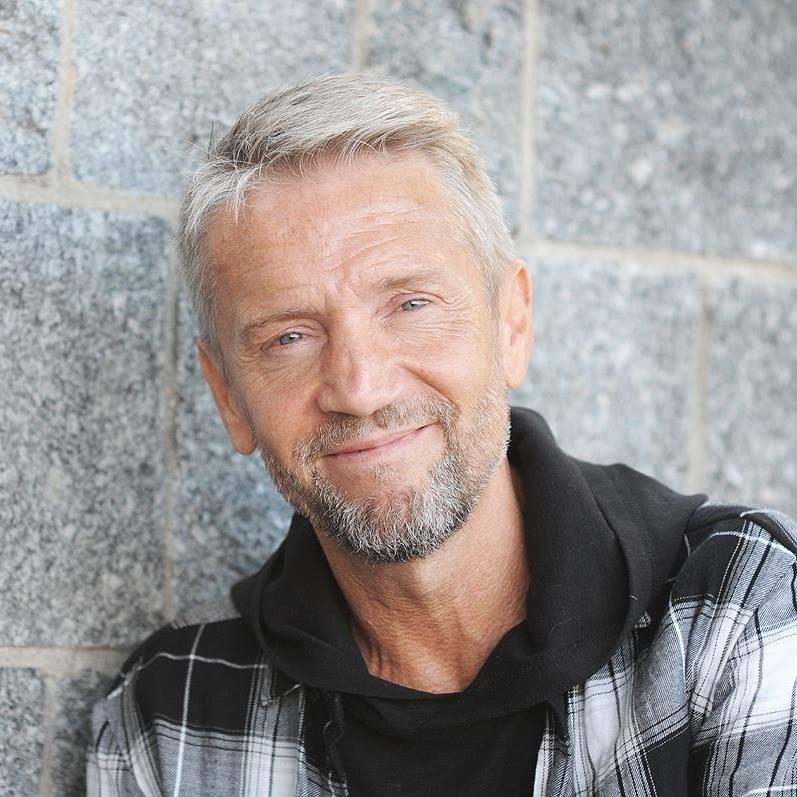 Pavel Špatenka